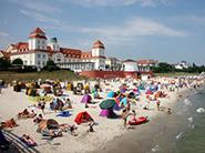 Nieruchomości Szczecin - Nad morzem