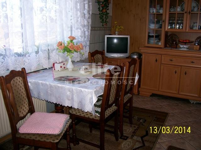Mieszkania na sprzedaż STRADZEWO