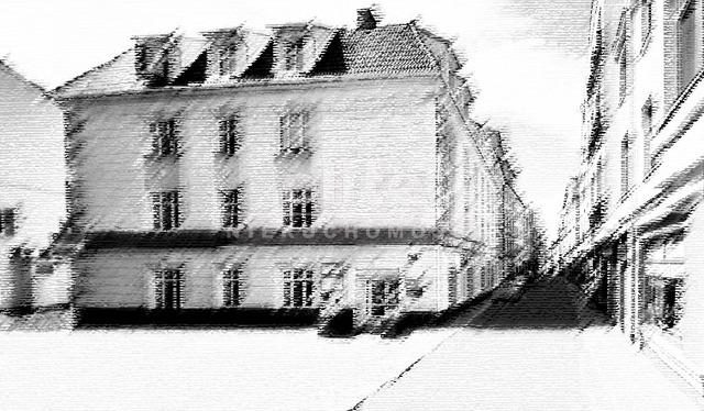 Domy na sprzedaż JELENIA GÓRA