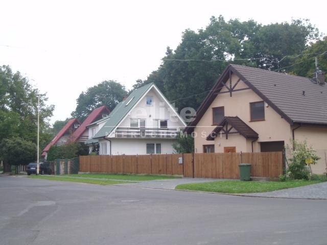 Domy na sprzedaż KSIĄŻĄT POMORSKICH SZCZECIN