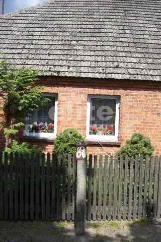 Domy na sprzedaż ŁASKO