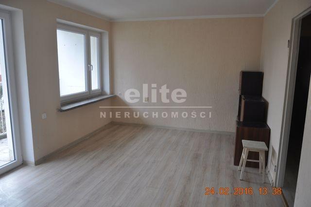Mieszkania na sprzedaż NĘTKOWO