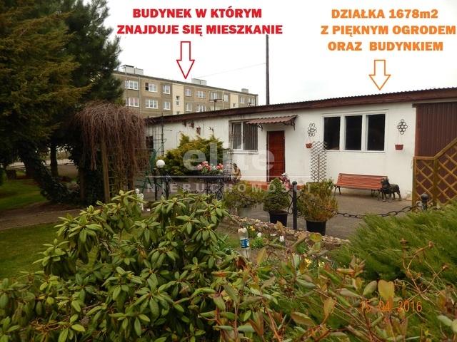 Mieszkania na sprzedaż BATOWO