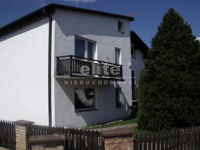 Domy na sprzedaż MIROSŁAWIEC