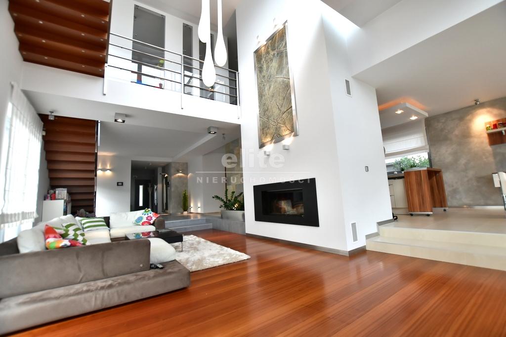 Domy na sprzedaż GUMIEŃCE SZCZECIN