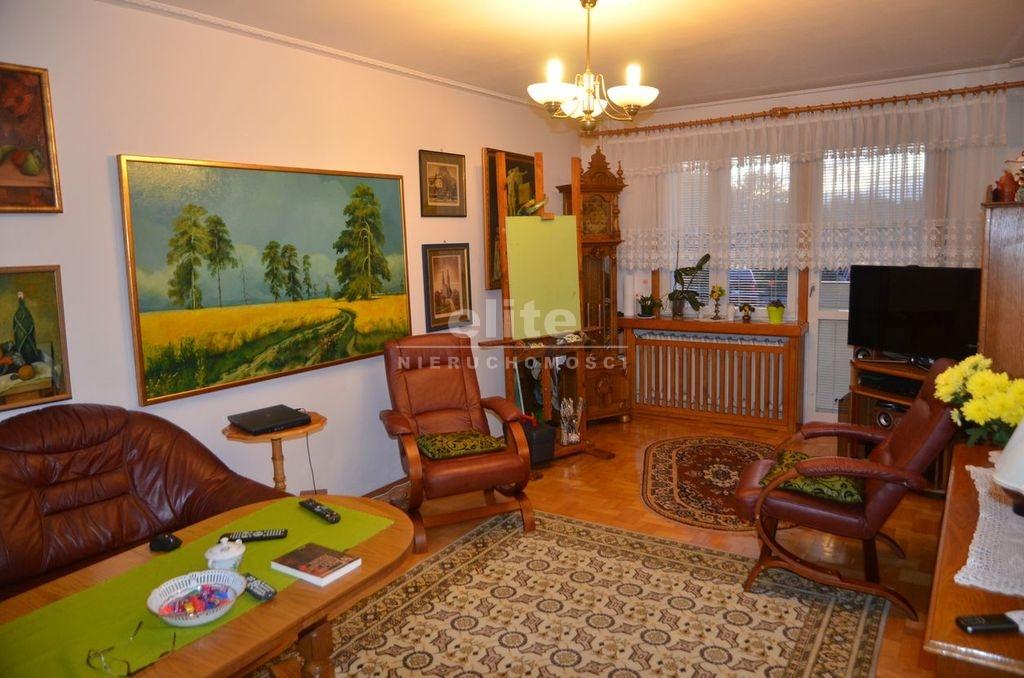 Mieszkania na sprzedaż OS. SOMOSIERRY SZCZECIN