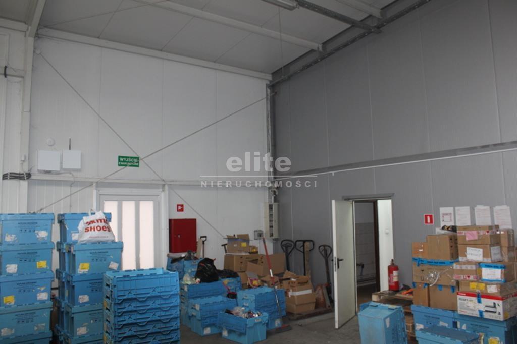 Obiekty komercyjne na sprzedaż RURZYCA