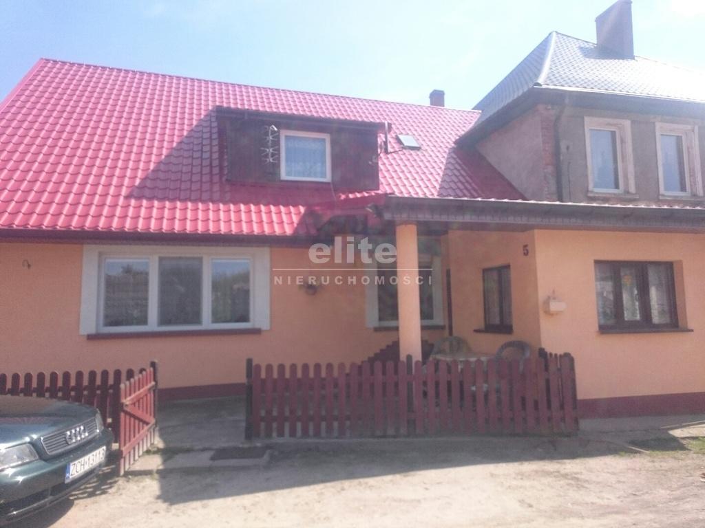 Domy na sprzedaż ŁASZEWO