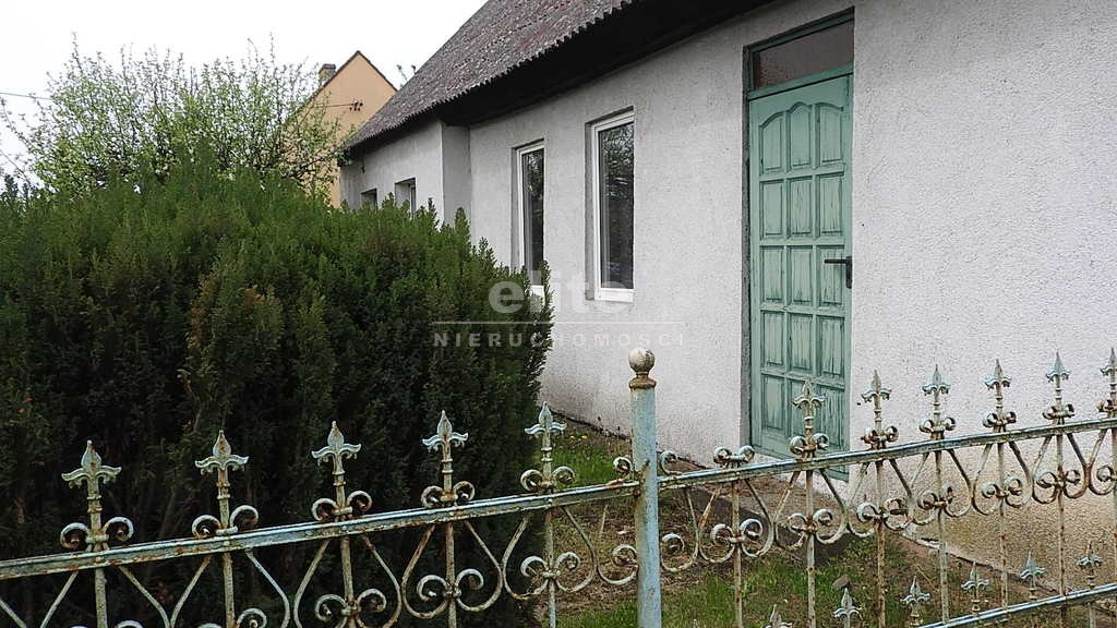 Domy na sprzedaż ŻDŻARY