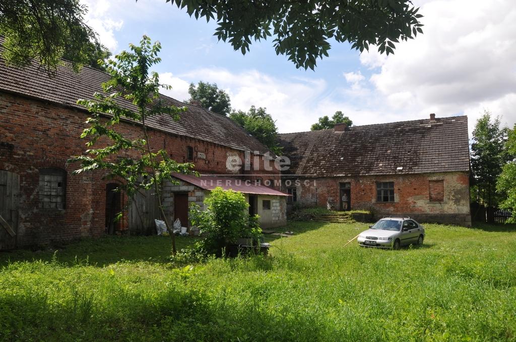 Domy na sprzedaż KARWOWO
