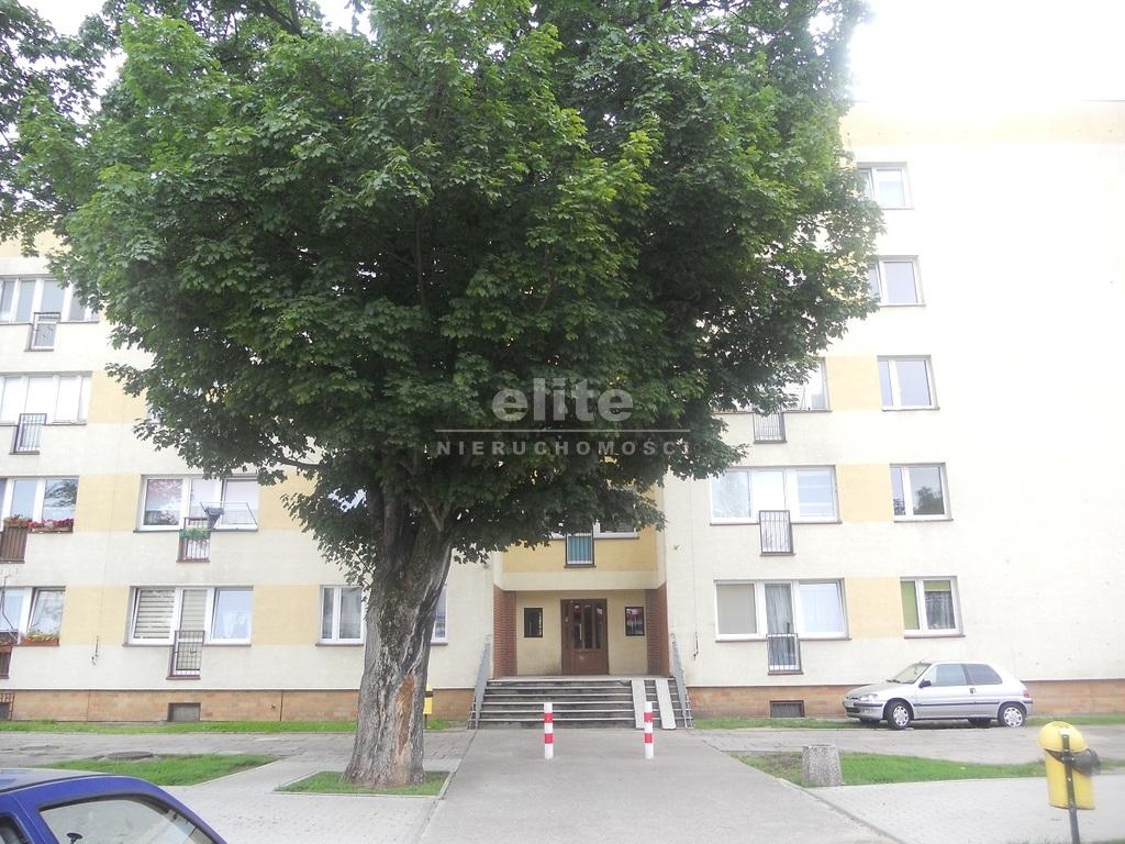Mieszkania na sprzedaż DĄBIE SZCZECIN