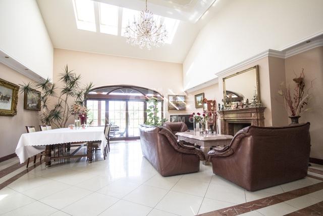 Domy na sprzedaż BĘDARGOWO