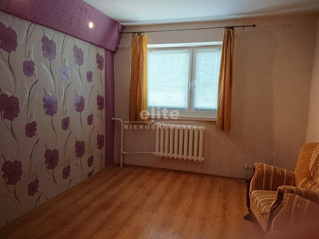 Mieszkania na sprzedaż KASZEWO