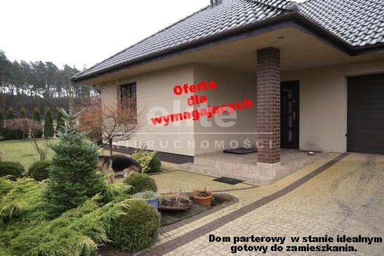 Domy na sprzedaż RURZYCA