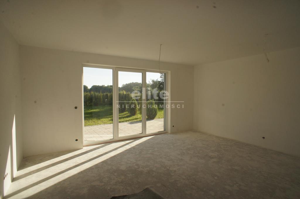 Mieszkania na sprzedaż MASZEWO