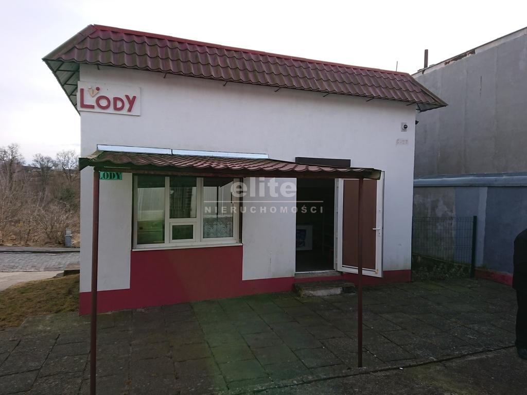 Lokale na sprzedaż RECZ