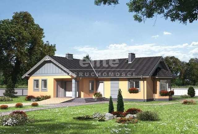 Domy na sprzedaż TARNÓWKO