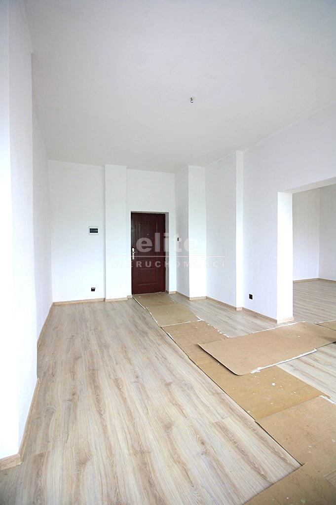 Mieszkania na sprzedaż KOLIN