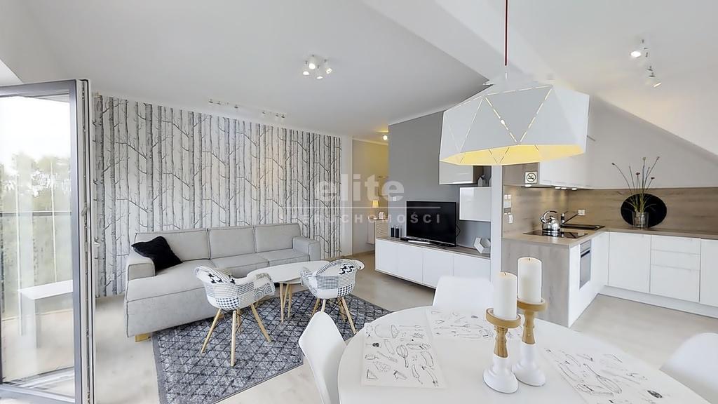Mieszkania na sprzedaż PODCZELE