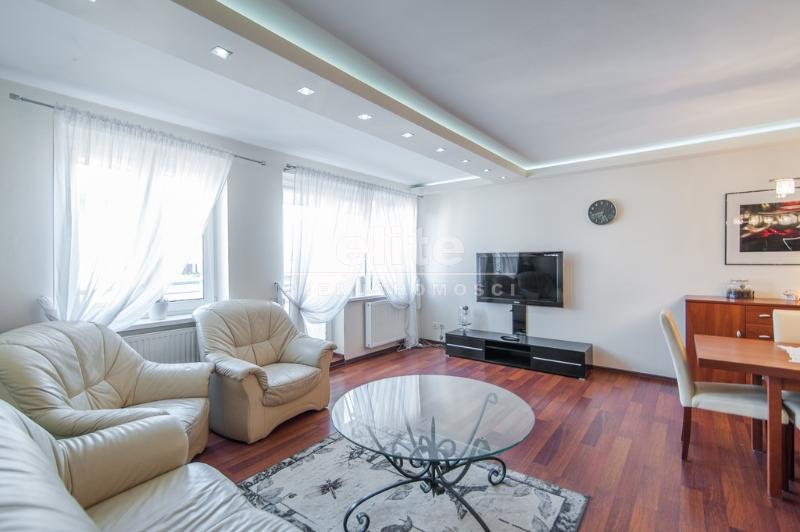 Mieszkania na sprzedaż GÓRNE