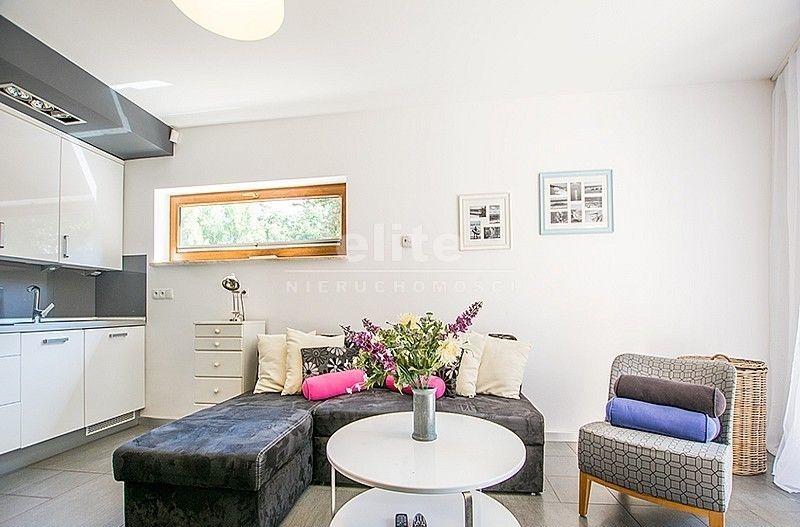 Mieszkania na sprzedaż POBIEROWO