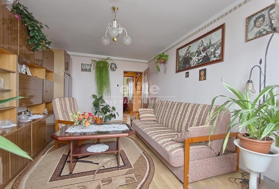 Mieszkania na sprzedaż SMOLEŃ
