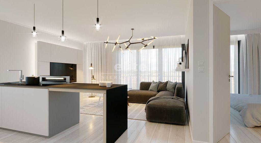Mieszkania na sprzedaż MIERZYN