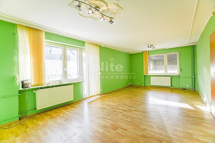 Domy na sprzedaż KIJEWO SZCZECIN