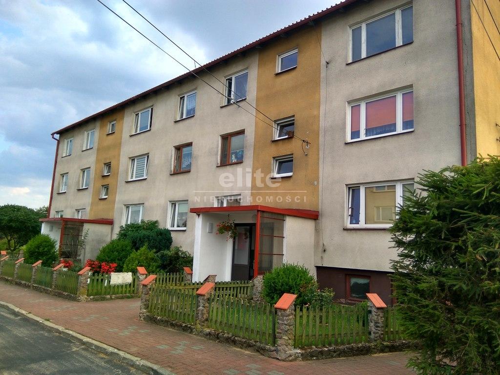 Mieszkania na sprzedaż BRALIN