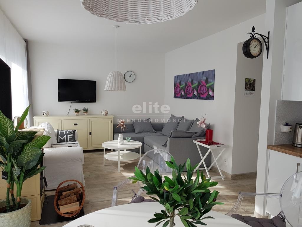 Mieszkania na sprzedaż ŁUKĘCIN