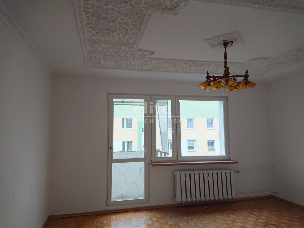 Mieszkania na sprzedaż CHOSZCZNO