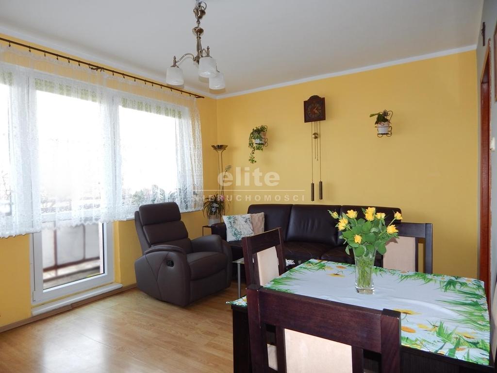 Mieszkania Na Sprzedaż Nr Oferty 365518