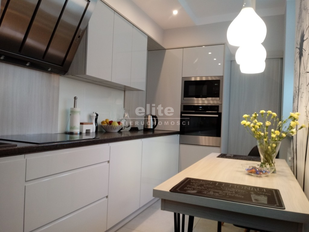 Mieszkania na sprzedaż KOŁOBRZEG