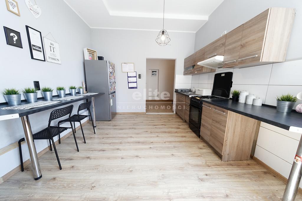 Mieszkania na sprzedaż GORZÓW WIELKOPOLSKI