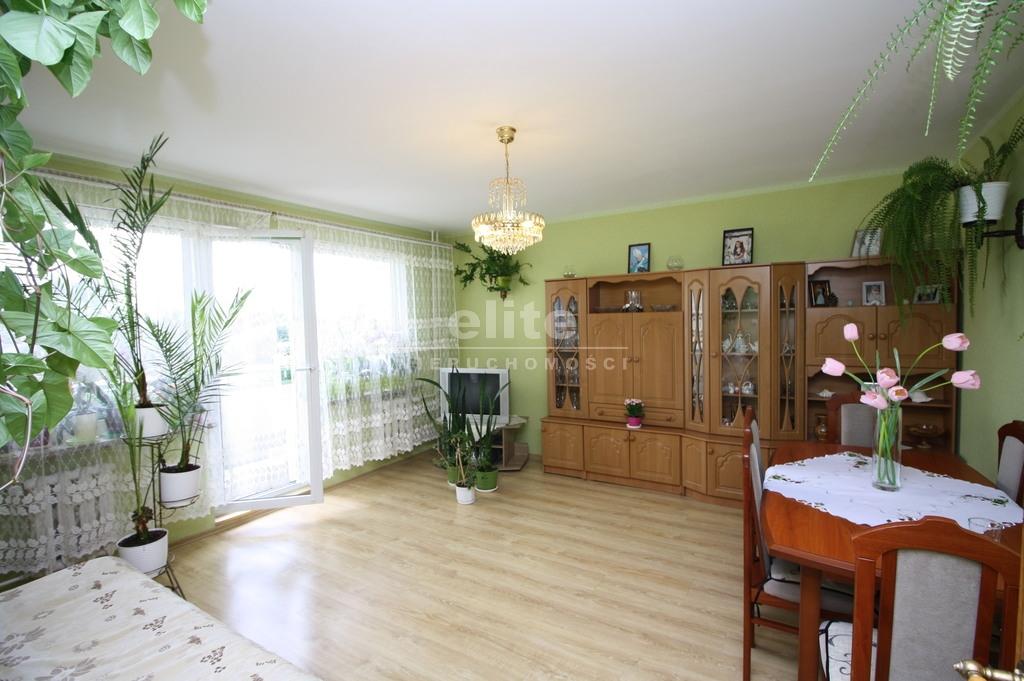 Mieszkania na sprzedaż PŁONIA SZCZECIN