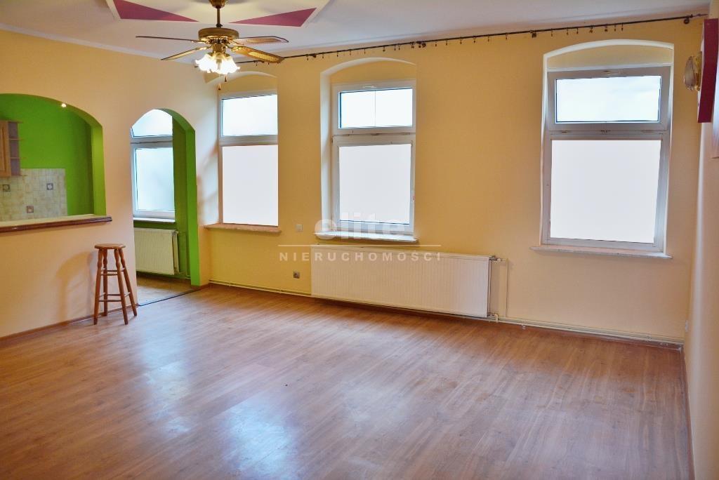 Mieszkania na sprzedaż WIDUCHOWA