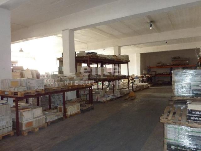 Obiekty komercyjne na sprzedaż OS. SŁONECZNE SZCZECIN