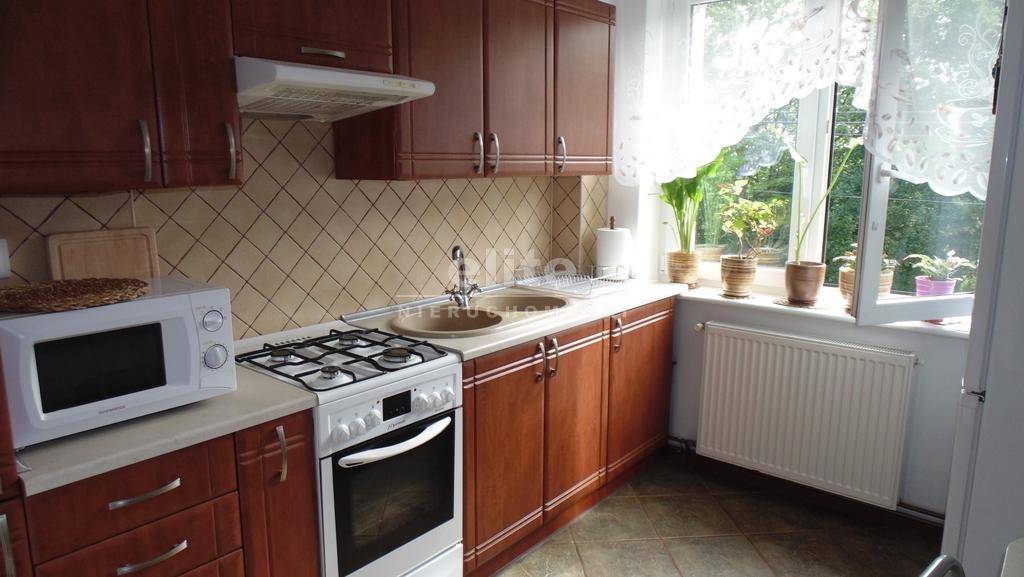 Mieszkania na sprzedaż ŁOŹNICA