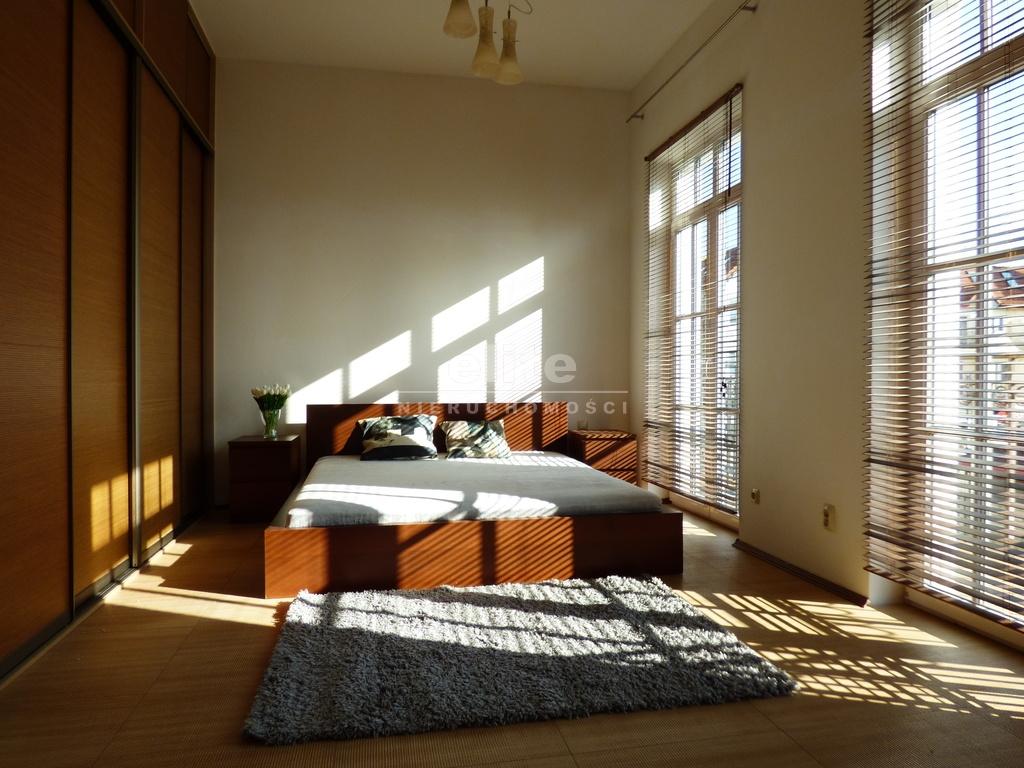 Mieszkania na sprzedaż MIELNO