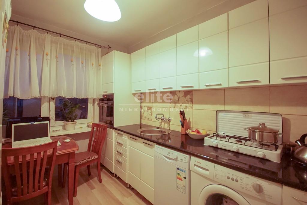 Mieszkania na sprzedaż KOMAROWO
