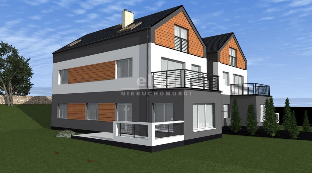 Mieszkania na sprzedaż SIADŁO DOLNE