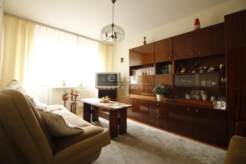 Mieszkania na sprzedaż OS. KALINY SZCZECIN