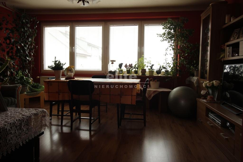 Mieszkania na sprzedaż IŃSKO