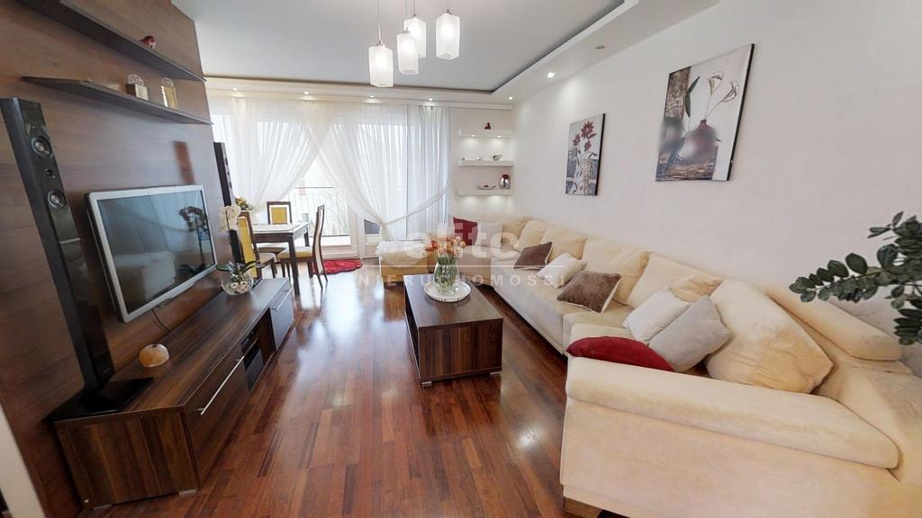 Mieszkania na sprzedaż BEZRZECZE