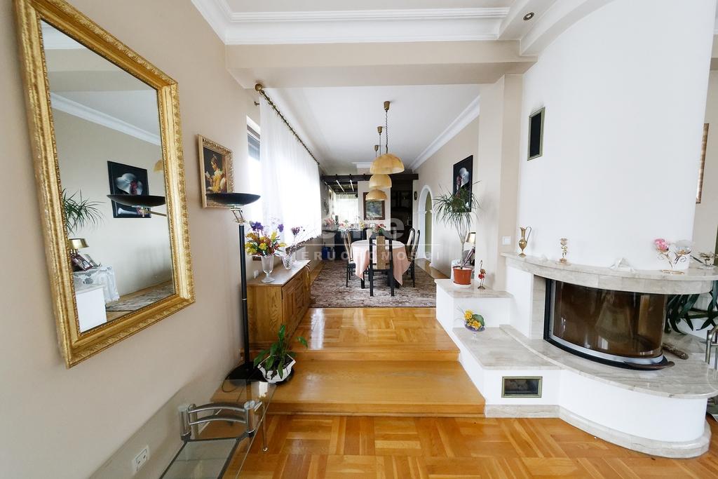 Domy na sprzedaż PILCHOWO SZCZECIN