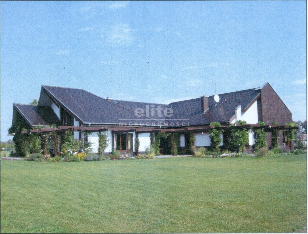 Domy na sprzedaż CISEWO