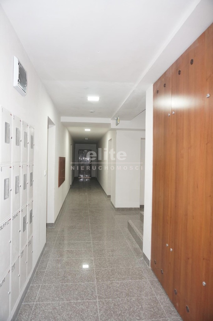 Mieszkania na sprzedaż SKARBIMIERZYCE