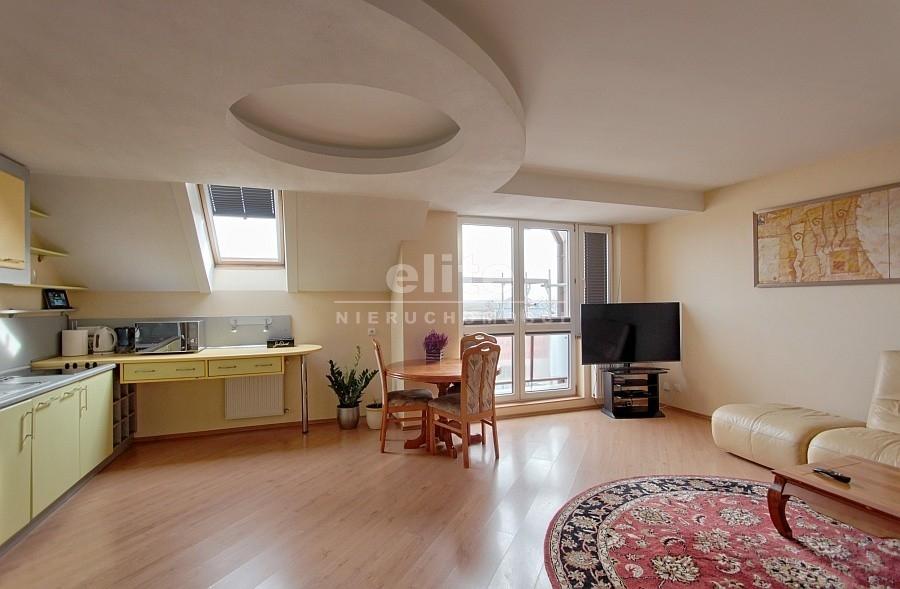 Mieszkania na sprzedaż WARZYMICE