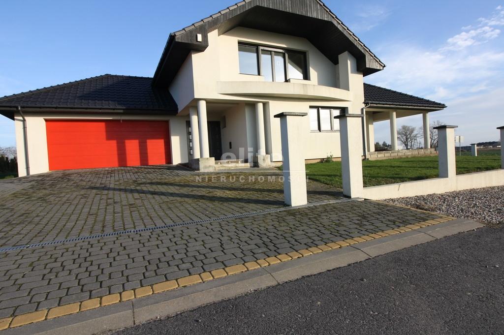 Domy na sprzedaż GOLCZEWO