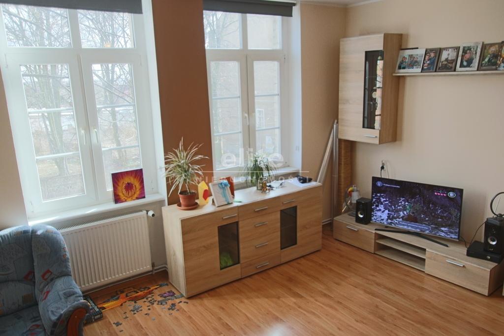 Mieszkania na sprzedaż ŚRÓDMIEŚCIE-CENTRUM SZCZECIN